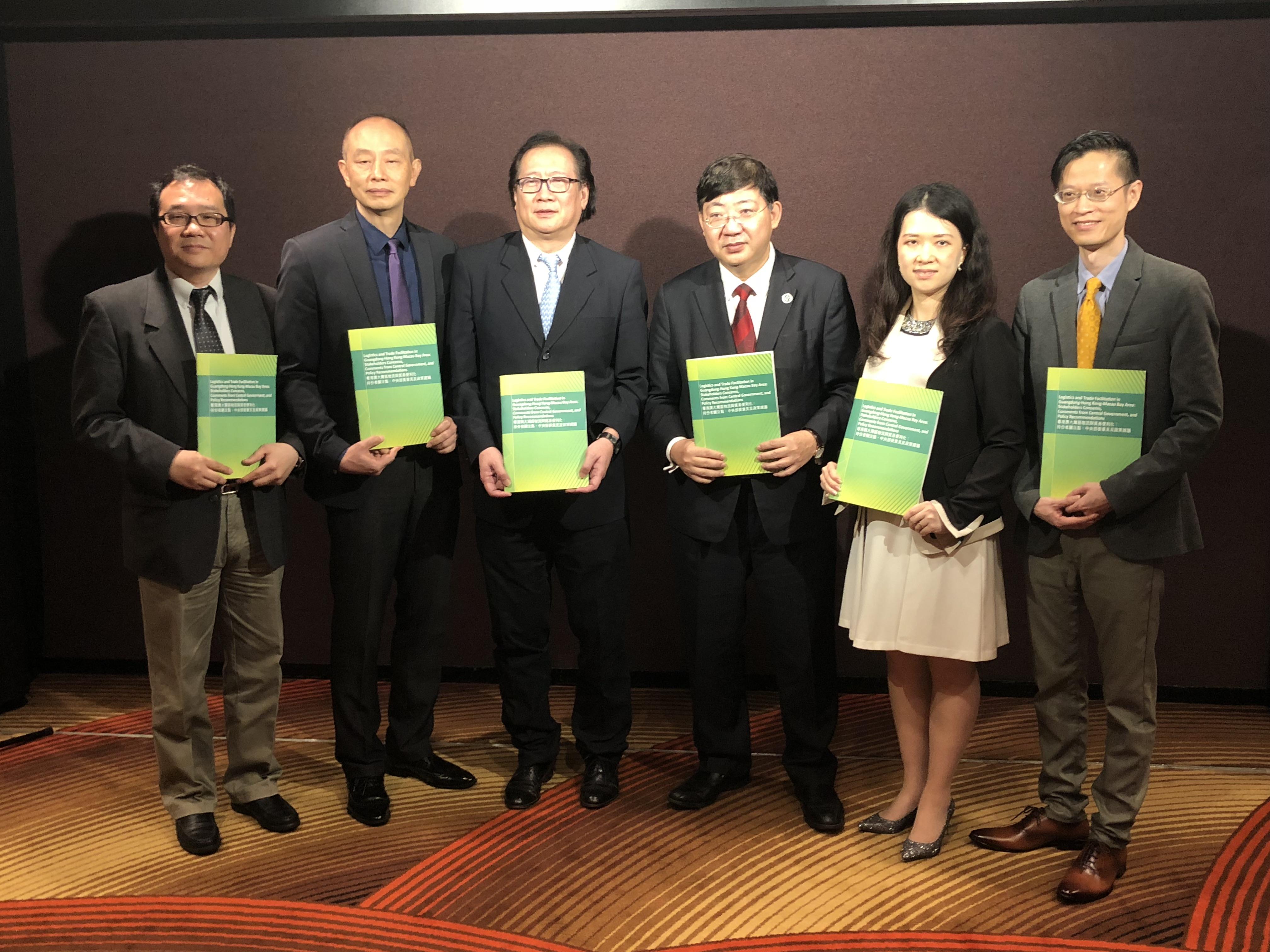 Photo1 (Report 30 November 2017)