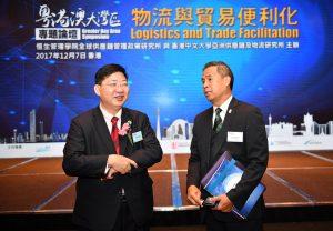 Symposium photo (10)