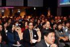 Symposium photo (24)
