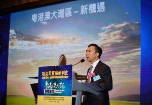 Symposium photo (46)