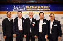 Symposium photo (58)