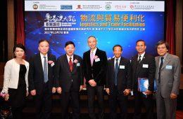 Symposium photo (9)